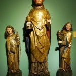 kaplica złotników