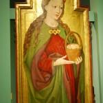 św. Dorota