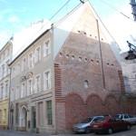 Szewska 35 Wrocław