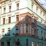 Kamienica Pod Złotą Marią we Wrocławiu