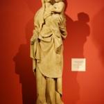 Złota Maria, Muzeum Narodowe we Wrocławiu