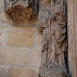 Katedra św. Jana Chrzciciela we Wrocławiu, św. Jadwiga