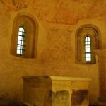 kościół św. Jana Chrzciciela i św. Katarzyny Aleksandryjskiej w Świerzawie