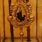 Relikwiarz z korzeniem, Muzeum Archidiecezjalne we Wrocławiu