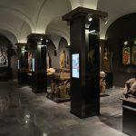 Lapidarium, Muzeum Narodowe we Wrocławiu