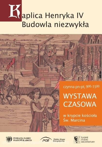 Autor Paweł Jaszczuk